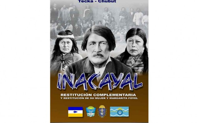 AFICHE-INACAYAL 1