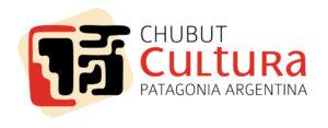 Marca Cultura (1)