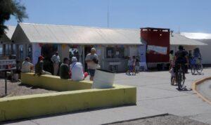 Feria de Sabores (DF) (1)