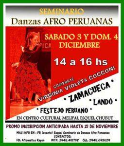 danzas-afro1