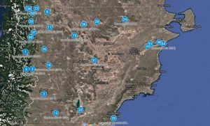 mapa-fiestas