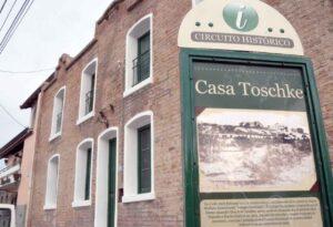 Casa Toschke(DF) (4)