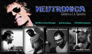 NEUTRONICA (1)
