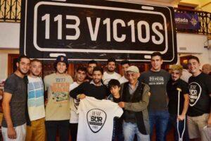 113 VICIOS (1)