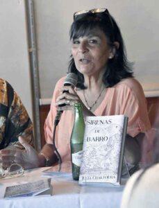 Chaktoura julia (PH De Focatiis) (28)
