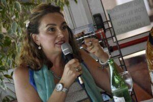 Chaktoura julia (PH De Focatiis) (40)