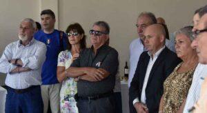 Inauguracion Sum Sociedad Italiana (DF)(27)