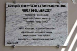 Inauguracion Sum Sociedad Italiana (DF)(28)