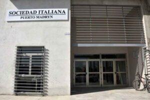 Inauguracion Sum Sociedad Italiana (DF)(29)