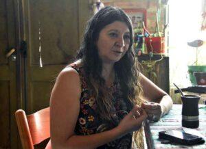 Odriozola Gisela (PH De Focatiis) (36)