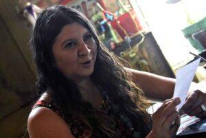 Odriozola Gisela (PH De Focatiis) (38)